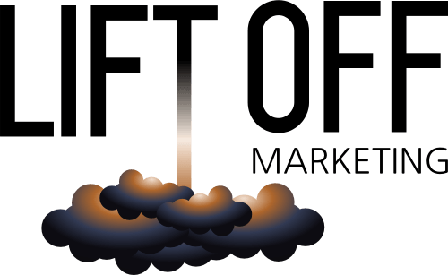 Lift Off Marketing